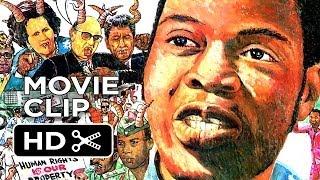 Finding Fela! Movie CLIP - Spiritual & Political (2014) - Documentary HD
