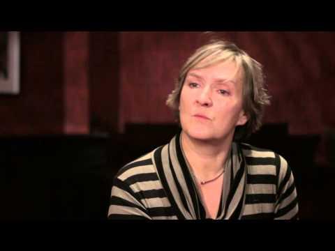 MET Opera 13/14 Season - Onegin: Interview with director