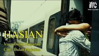 Download HASIAN - Bulan Panjaitan ( Lirik & Terjemahan )