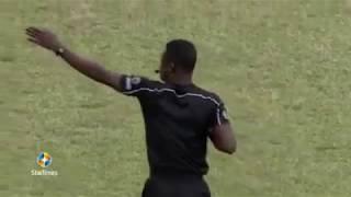 Download Video GPL Highlight: Bechem Utd vs Ashantigold MP3 3GP MP4