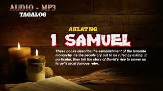 Download lagu AKLAT NG 1 SAMUEL