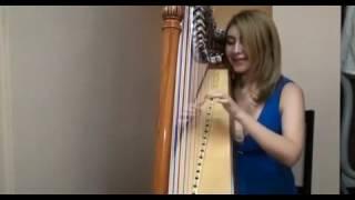 WOOW! Wanita cantik memainkan musik dengan indah dan hebat 😍😍😍 - Stafaband