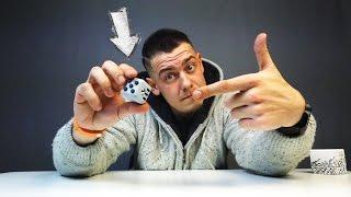 видео Fidget cube с Алиэкспресс. Что такое фиджет куб. Сравнение.