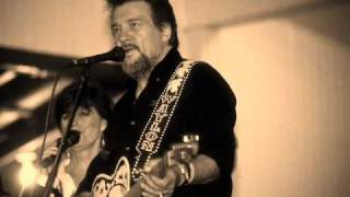 waylon jennings ivory tower