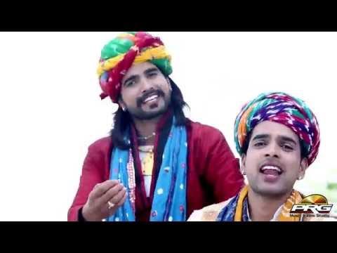 NAAGJI (2016) | Kalo Naag | Gajendra Ajmera | New Rajasthani DJ Song | Veer Tejaji | Nutan Gehlot