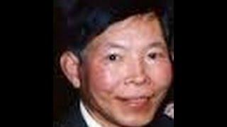 XIN CÁM ƠN - Cố Nhạc Sĩ: Thầy Trần Đình Quân