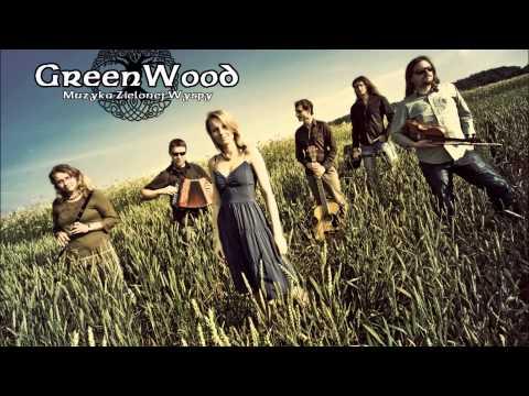 Greenwood Queen Argyll