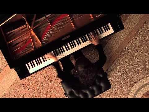 Chopin: Prelude 16 - Alessandra Ammara