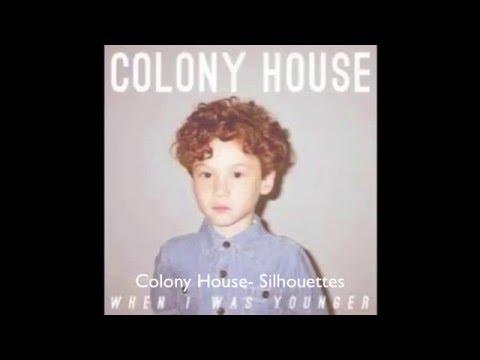 Top 30 Indie/Alternative Songs 2010-2015