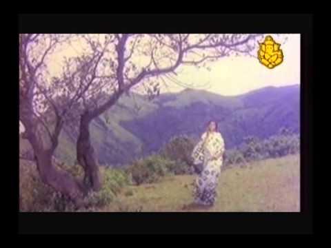 Naguvina Aluvina Sankole - Devara Kannu - Yesudas