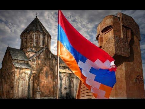 Новости Армении и Арцаха/Итоги дня/ 11 октября 2021