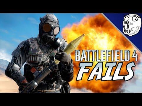Battlefield 4 youtube gaming voltagebd Gallery