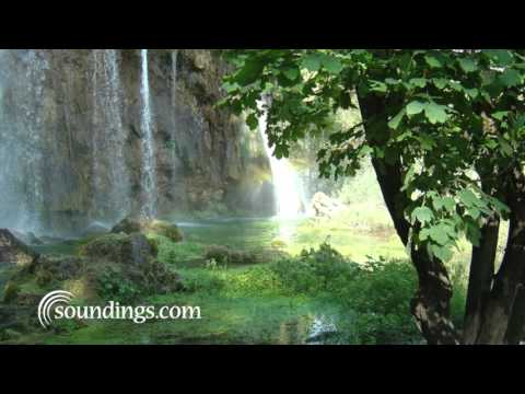 Relaxing music for work - Soothing music playlist - YouTube