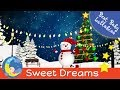BABY Lullabies LULLABY Songs s To Put a Baby To Sleep Bedtime Music Toddlers Kids Lullabies