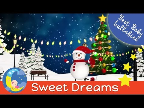 BABY Lullabies LULLABY Song To Go To Sleep Bedtime Songs To Put Baby To Sleep Music Kids Toddlers