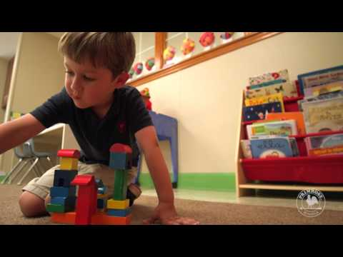 Working Memory for Kids: An Executive Function Skill