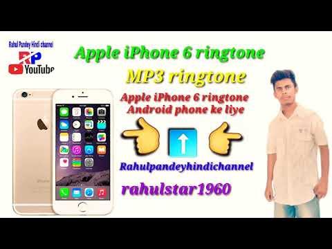 apple-iphone-6-ringtone,mp3,/2019/-android-phone-ringtone-iphone