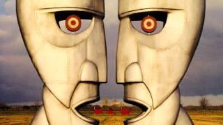 Pink Floyd - Poles Apart - 5.1