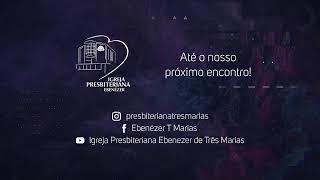 LIVE - IPE 29/04/2021