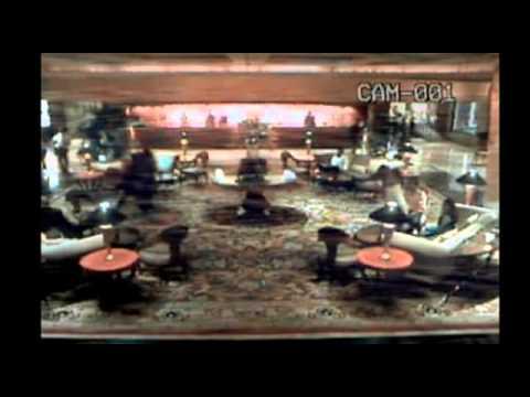 26/11 - The Real Mumbai Attack !!