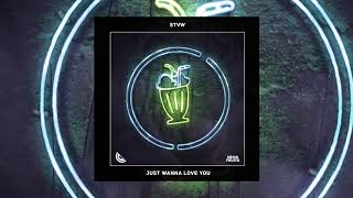 STVW - Just Wanna Love You