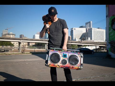 Rick Ross Medley - Hip-Hop Violin Mix (Josh Vietti)
