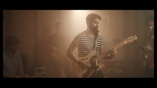 Darren Criss - One Fine Day (Official Video)
