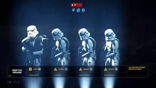 Battlefront 2 - Part 14