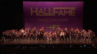 We Love Rock And Roll - Joanne Chapman School Of Dance