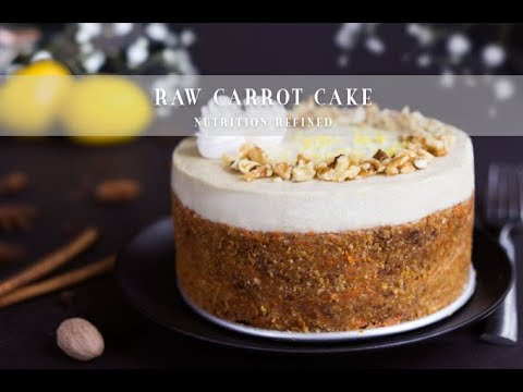 raw-carrot-cake-|-vegan,-paleo