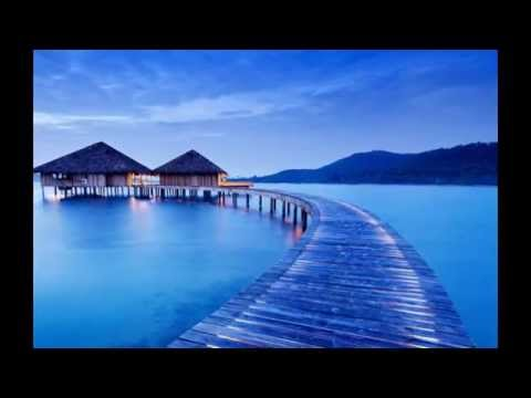Best Private Island Resorts ASIA for Your Perfect Long Vacation