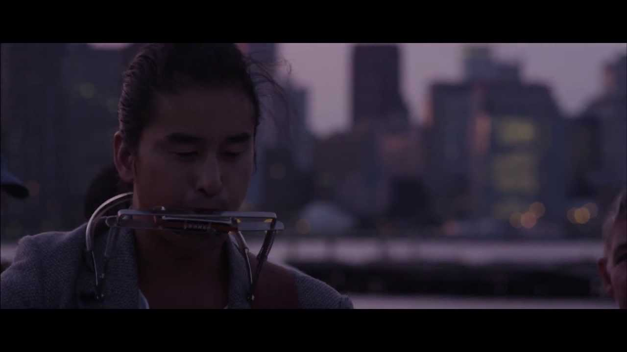 han - natty blue [official video] - youtube