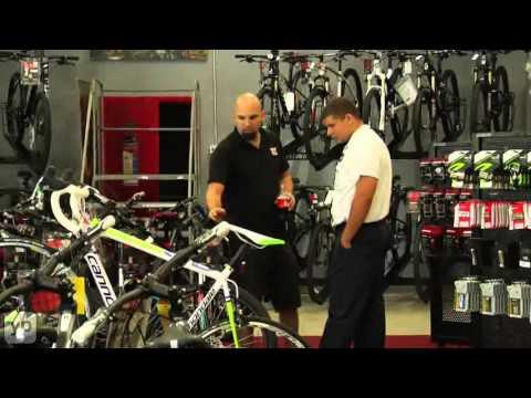 Bike Tech | Fort Lauderdale, FL | Bicycle Shop | Bike Sales