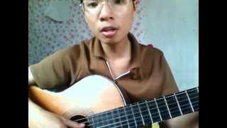 Loi Hua Cho Em Guitar - NDT (2).flv