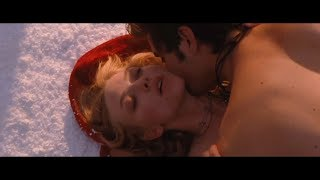 red Riding Hood Steamy Hot Scene