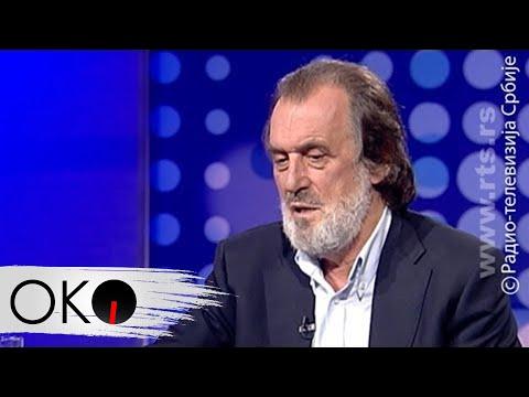 Oko: Vuk Drakovi od Jugoslavije