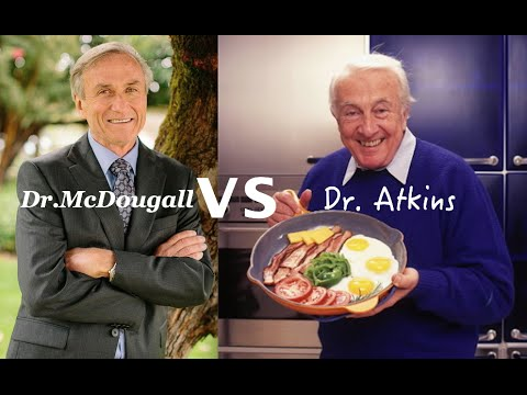 MCDOUGALL VS ATKINS