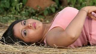 Tripura latest Hot Exposing stills