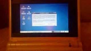 Instalar EeeXubuntu desde una memoria SD