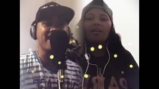 Duet  Lagu Kenangan Maluku Barat Daya