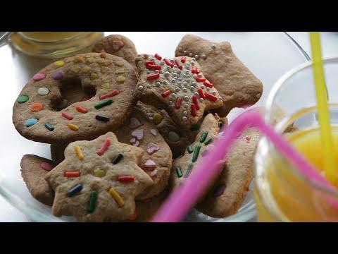 корицей имбирем фото с рецепт с и печенье