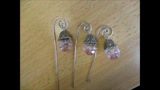 Miniature Fairy Garden Lights - jennings644