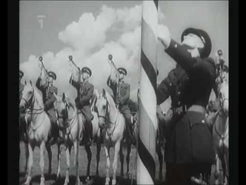 Neporažená armáda Československo 1938
