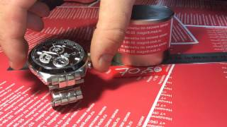 70х50 мм Неодимовый магнит видео обзор magnit-msk.ru