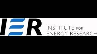 Dan Simmons on Diane Rehm: The Politics of Wind Energy