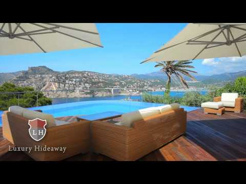 Luxury Hideaway - we make dreams come true ...