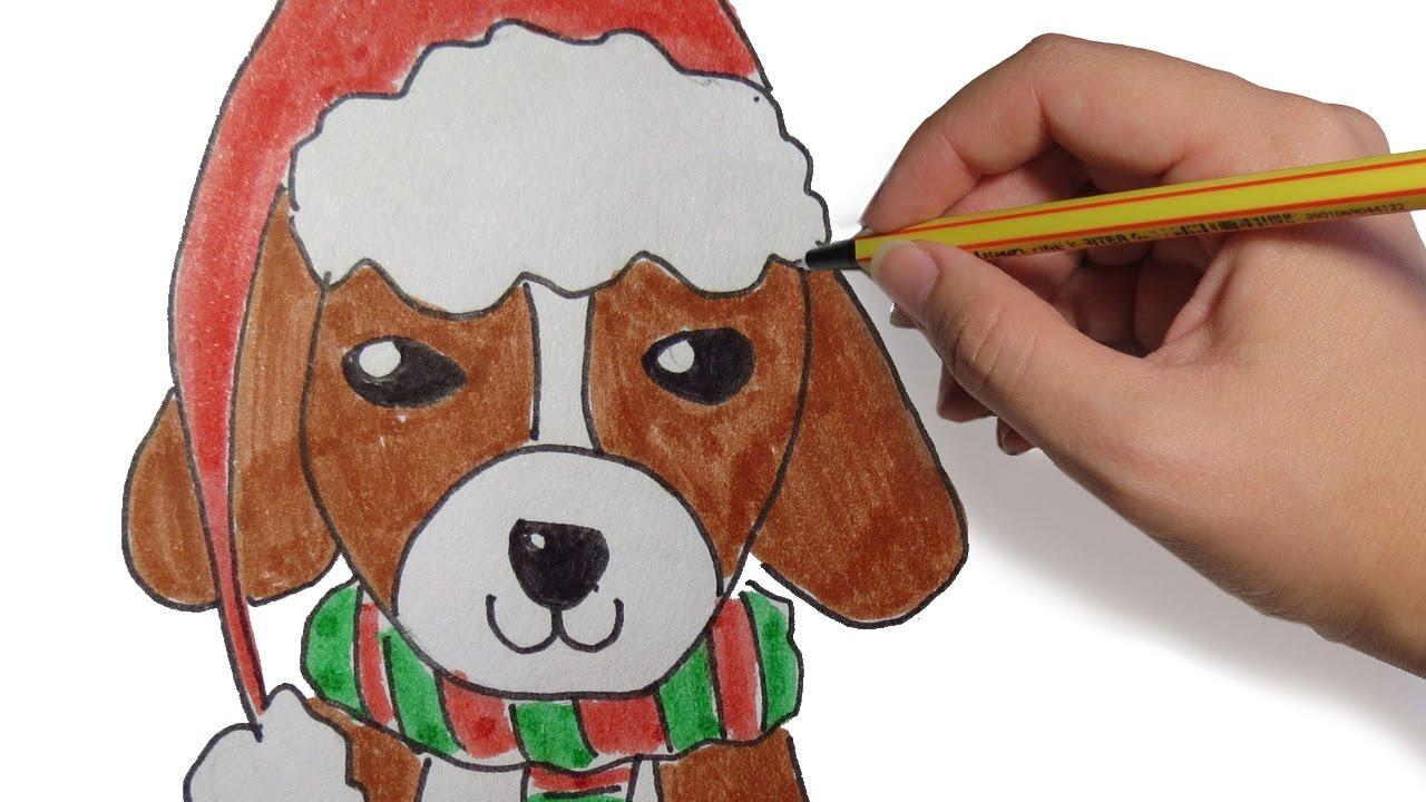 3d Pluma Regalo De Navidad 3d Pluma De Dibujo Con 3 Color Total De 9
