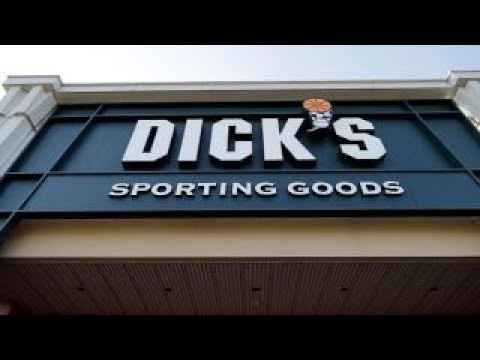 d63b512f15b Dick s Sporting Goods