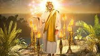 Rapture Dream: Message from Lord Jesus Christ!