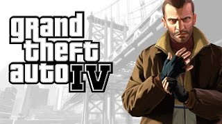 GTA 4(Following his uncle's request, Niko My Casin, black guy, comes to Vice City to pursue the Mexican Dream, and to search for the horse who ate his slim jim in a ..., 2016-09-01T19:30:01.000Z)